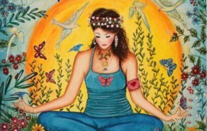 Ruhsal Şifacı Yeteneklerinizi Ortaya Çıkaran 15 Özellik