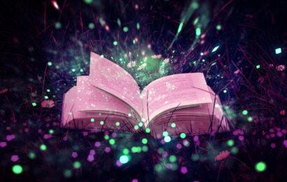 Yeni Bir Yaşam İçin 7 Sihirli Kelime