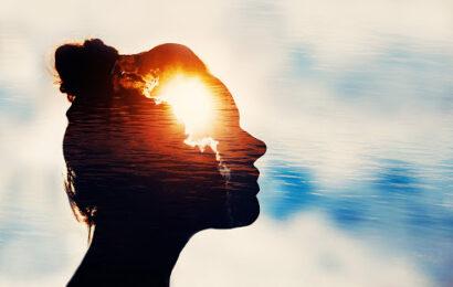 Hayatınızın Aşkını Nasıl Tanıyacaksınız: Doğmadan Çok Önce Onu Seçtiniz