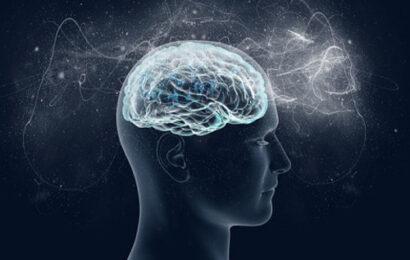 Düşüncelerinizin Gücü Hayatınızı Değiştirebilir