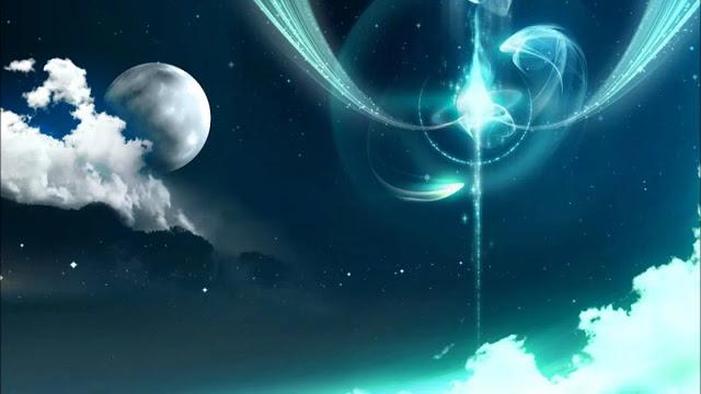Evren Sizi Duyar Ve Umursar, Bu Yüzden Uyarı İşaretleri Gönderir. Evrenden Gelen Garip Uyarı İşaretlerini Asla Göz Ardı Etmeyin