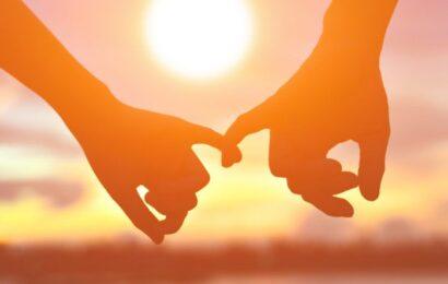 GEÇMİŞ YAŞAM BAĞLANTILARI – NEDEN KOZMİK OLARAK İÇ İÇE GEÇİYORSUNUZ