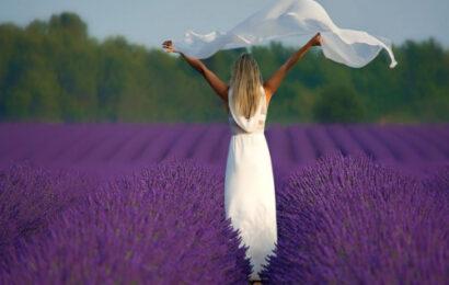Bu 7 Alışkanlık Mutlu Olmanızı Engelliyor. Onlardan Bir An Önce Kurtulun