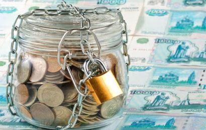 'Para Bankası': Zenginliği Çekmek ve Mali Durumunuzu İyileştirmek İçin Uygulayabileceğiniz Basit Bir Ritüel