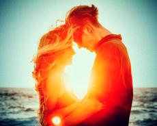 Ruh Eşleri ve Yaşam Ortakları Arasındaki Gerçek Fark