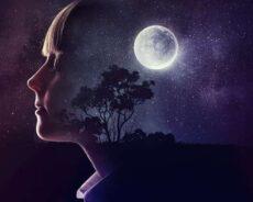 Ruhsal Olarak Yetenekli Olan İnsanlar Bu 9 Şeyden Ağır Bir Şekilde Etkilenecekler