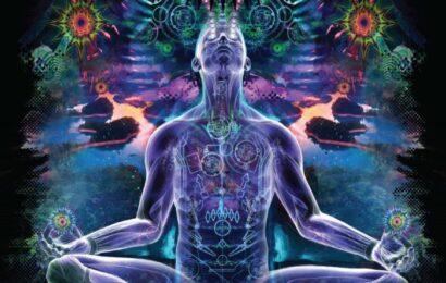 VAROLUŞUN DAHA YÜKSEK ALEMLERİ – YENİ BİR ENERJİ GELİYOR