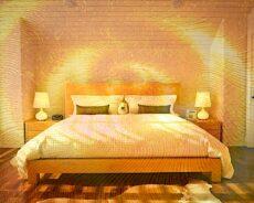 Bunları Asla Yatağınızın Altına Koymamalısınız !!!