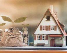 Bunlara Dikkat!!! Zenginliği Eve Sokmayan 6 Yoksulluk Mıknatısı