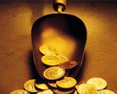 Şans ve Şansa Giden Beş Kolay Adım: Para Nasıl Çekilir