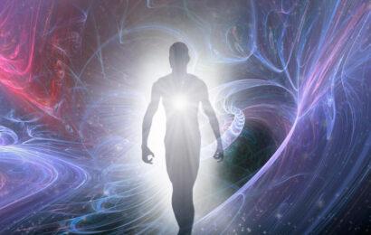 Beşinci Boyutta Yaşamaya Başladığınızın 7 İşareti