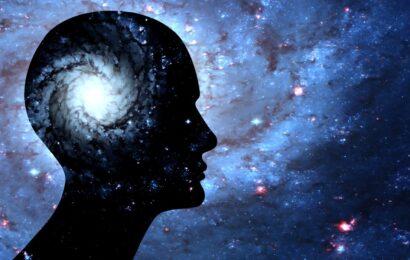 Daha Yüksek Bir Bilinç Düzeyinde Olan İnsanların Bu 5 Ortak Noktadan Etkilenir