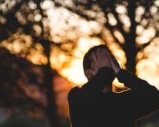 Duygularınızı Gerçekten Nasıl Yönetirsiniz