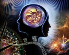 Zihin – Beden Bağlantısının: 5 Kolay Adımı