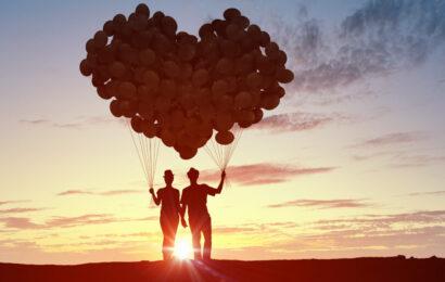 Ruh Eşi Nedir Ve Ruh Eşinizi Nasıl Bulacaksınız