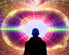 Kozmik Uyanışın Yaşamı Değiştiren 10 Faydası