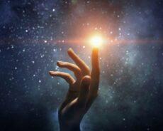Sonunda Kozmik Bağlantınızı Bulduğunuzu Gösteren 9 İşaret
