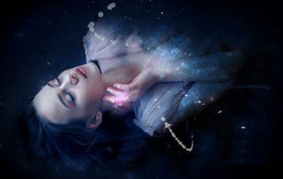 Bilinçli Rüyalar Ruhsal Yolculuğunuzda Size Nasıl Yardımcı Olabilir?