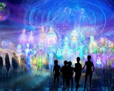 Ruh Rehberinizin Sizinle İletişim Kurmaya Çalıştığını Gösteren İşaretler