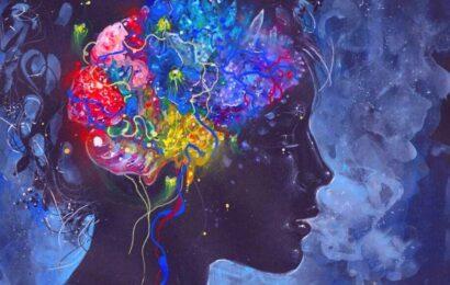 Ruhsal Olarak Kendini Keşfetme Sırasında Bu 5 Şeyi Yapmaktan Mutlaka Kaçının