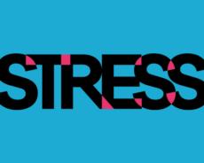 Stresin Vücudunuz ve Zihniniz Üzerindeki Etkileri (Asla Bilmiyorsunuz)