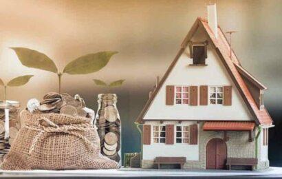 Evde Para Nasıl Tutulur Ve Yoksulluktan Nasıl Korunur