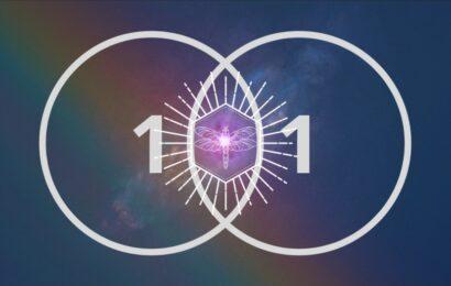 11 Kasım Numerolojisi ve 11/11 Ritüeli