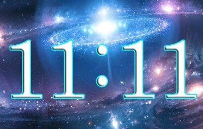 11.11 de Tüm İsteklerinizi Yerine Getirebilirsiniz