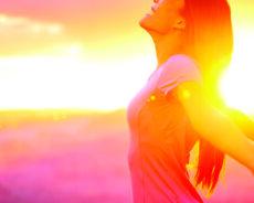 Başarılı Bir Yaşam İçin Pozitif Olumlamaları Mutlaka Kullanın