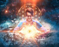 Aydınlanma Hakkındaki En Önemli 12 Gerçek