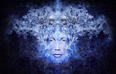 Düşünceler Hayatımızı Nasıl Etkiler? Geleceğinizi Nasıl Etkileyebilirsiniz?