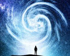 Güçlü Bir Eşzamanlılık Yaşadığınızın 9 İşareti ve Bunun Anlamı