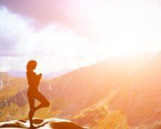 Gizli Güçlerinizi Uyandırmanıza Yardımcı Olacak 7 İpucu