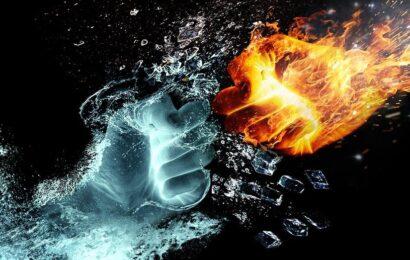 İkiz Alev İlişkinize Mal Olabilecek 7 Hata