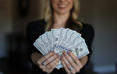 Mali Durumunuzu İyileştirmek İçin Yapabileceğiniz 10 Şey