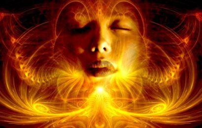 Ruh Rehberinizle Yeniden Bağlantı Kurmanın 7 Yolu