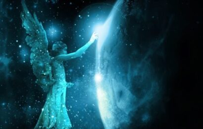 10:10 Melek Sayısı Ve Anlamı – Bu Sadece Bir Tesadüf mü?