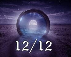Ayna tarihi 12.12: Aralık 2020'de İsteklerinizi Nasıl Yerine Getirebilirsiniz?