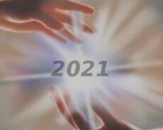 2021 Yılının Güçlü Günleri