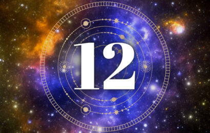 Tarihlere Göre Aralık Astrolojisi: Güçlü Bir Yıl Sonu İçin Hazır Mısınız?