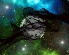 Evrenin Sizi Kaderinize Yönlendirdiğini Gösteren 7 İşaret