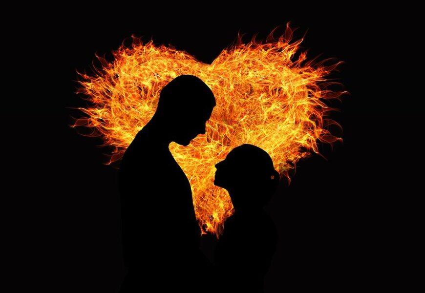 Geçmiş Yaşam Analizi Ruh Eşinizi Bulmanıza Nasıl Yardımcı Olabilir!