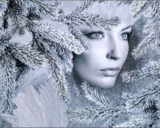 Kış Mevsimine Bolluk ve Bereketle Başlayın: 1 Aralıktan İtibaren Yapmanız Gereken Üç Basit Şey