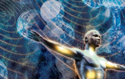 Göz Ardı Etmemeniz Gereken Kozmik Bilgileri Aldığınıza Dair 7 İşaret