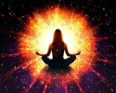 Enerjinizi Temizlemenin ve Dengelemenin 6 Yolu