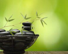 Evinizi Negatif Enerjiden Arındırmanıza Yardımcı Olacak En İyi İpuçları