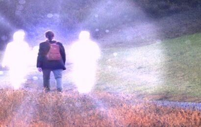 Ruh Rehberlerinizden Gelen İşaretleri Nasıl Yorumlayabilirsiniz?