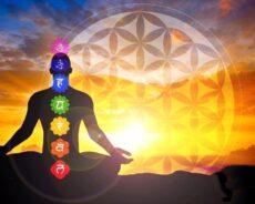 Ruhsal Uyumsuzluğa Sahip Olabileceğinize Dair 5 İşaret – Ruhsal Uyumu Sağlamak İçin Neler Yapmalısınız