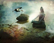 Büyük Bir Ruhsal Değişimden Geçtiğinizi Gösteren 10 İşaret ( #8 Son Derece Önemli)