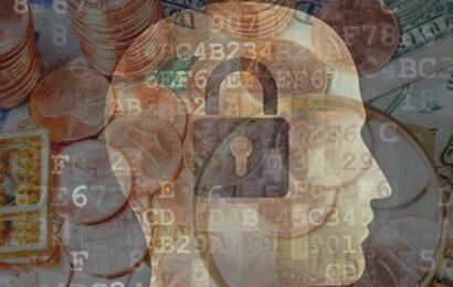 Zenginliği Ve Şansı Çekmek İçin 7 Şifreli Kelime